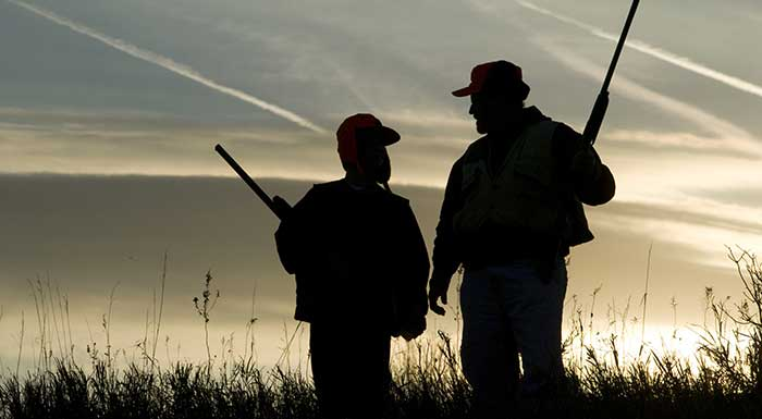 6 Authoritative Hunting Blogs to Keep an Eye on in 2021 and Beyond