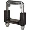 Trimax THC250 Universal Anti-Rattle Clamp