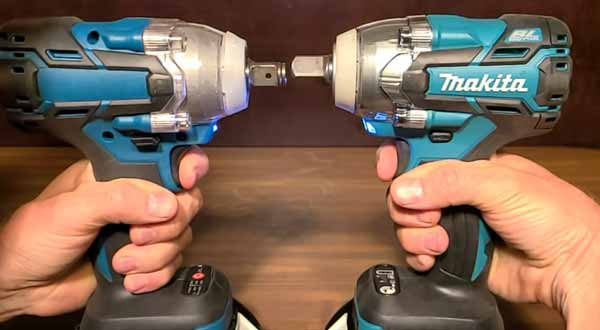 Things to Consider Before Buying a Cordless Drill