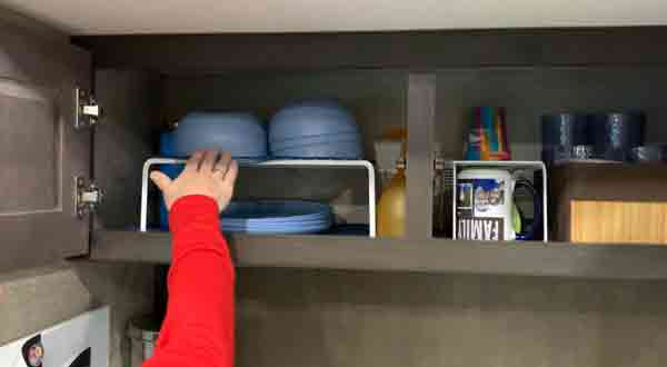 5 RV Storage Tips Before You Begin